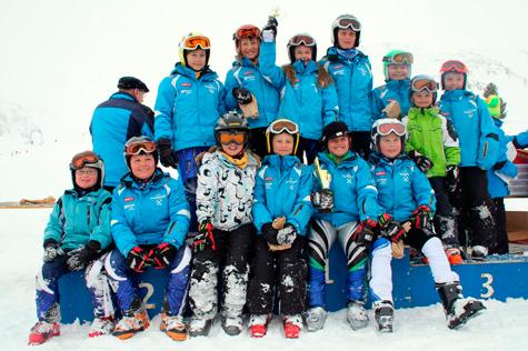 ski_2012_02